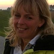 Annie Stienstra